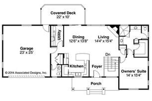 Simple Gatsby Mansion Floor Plan Ideas ranch house plans gatsby 30 664 associated designs
