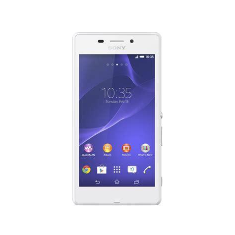 telephone portable sony xperia m2 aqua waterproof phone sony mobile global uk