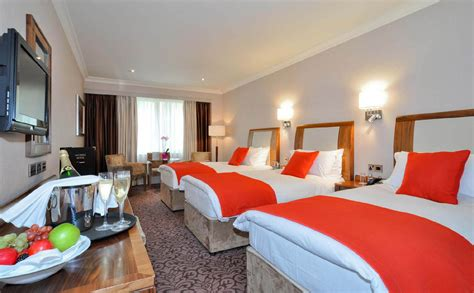 Bid On Hotel Room Hotels With Family Rooms Marceladick