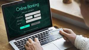 Best Online Banking Vpn For Security And Peace Of Mind