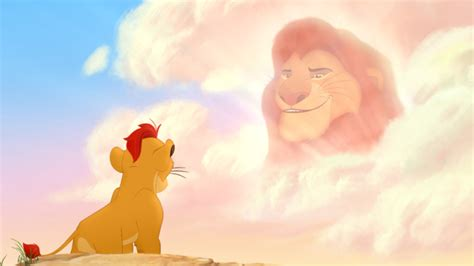 video  lion guard  song  lion king