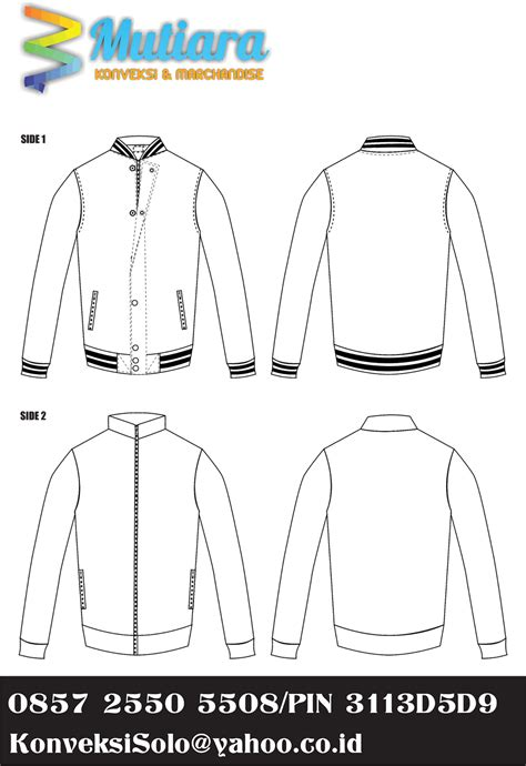 Sports Jacket Template by Luxury Varsity Jacket Template Mold Resume Ideas