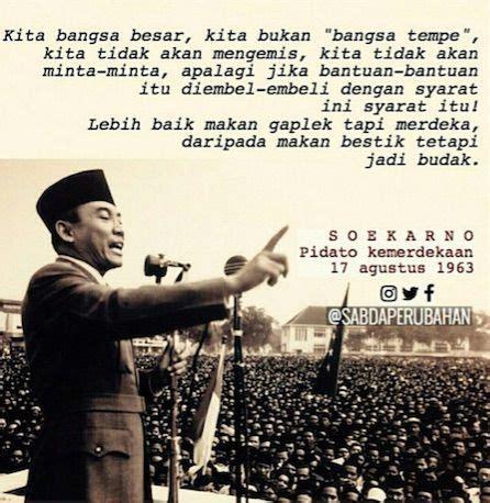 quotes inspirasi indonesia kata kata mutiara
