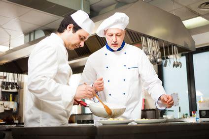 formation cuisine adulte attribut alt le alt image optimiz