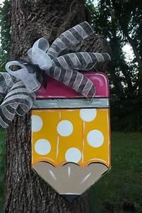 Aufhänger Für Tür : 35 coole ideen f r personalisierte geschenke ~ Frokenaadalensverden.com Haus und Dekorationen