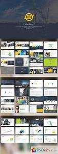 powerpoint template torrent the highest quality With powerpoint templates torrents