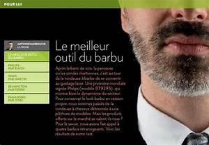 Le Meilleur Outil Multifonction : le meilleur outil du barbu la presse ~ Edinachiropracticcenter.com Idées de Décoration