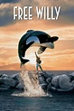 Free Willy (1993) - Rotten Tomatoes