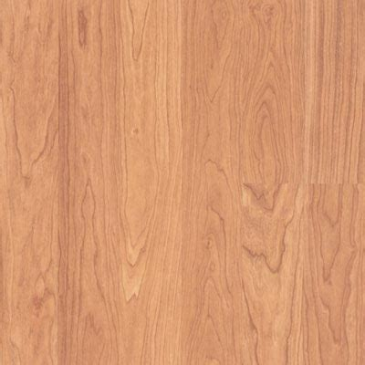 discount pergo laminate flooring pergo medium cherry laminate flooring