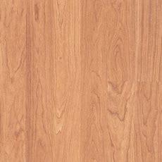 Top 28+  Discount Pergo Laminate Flooring  Pergo Endless