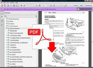 Autosportswiring  Chrysler Pacifica Dvd Wiring Diagram