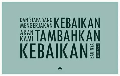Quotes Motivasi Panjang