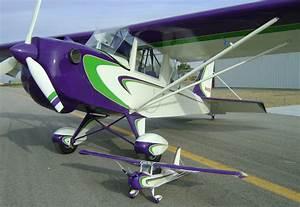 1700r Hi Max Aircraft Kits And Plans Team Mini Max The