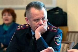 Деньги делил в Москве Генерал Романюк сознался в