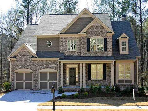 Home Builders In Ga by Atlanta Real Estate I Remax Ga I Forsyth County