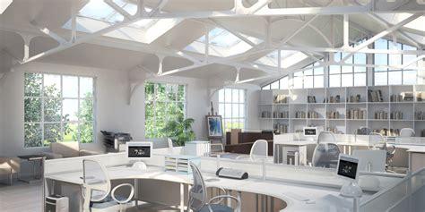 fauteuil de bureaux décoration design rénovation immobilière agencement monaco