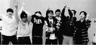 Kpop Stereotypes Groups Genereation Asianfanfics Ikon Got7