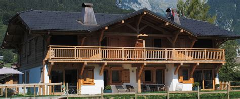 himalia alpes chalets agence immobili 232 re 224 samo 235 ns