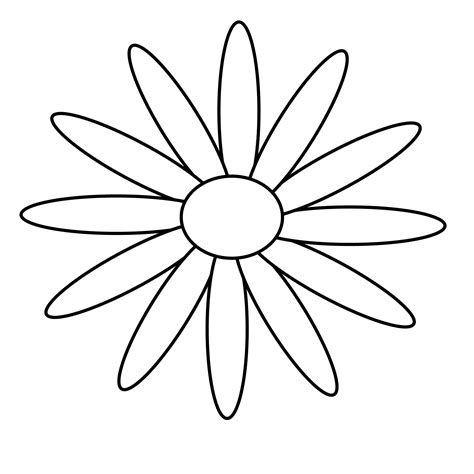 coloring pages flowers  downloads