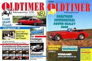 Motorrad Oldtimer Zeitschrift : oldtimer magazin kurzlebige aber selbstbewusste ~ Kayakingforconservation.com Haus und Dekorationen