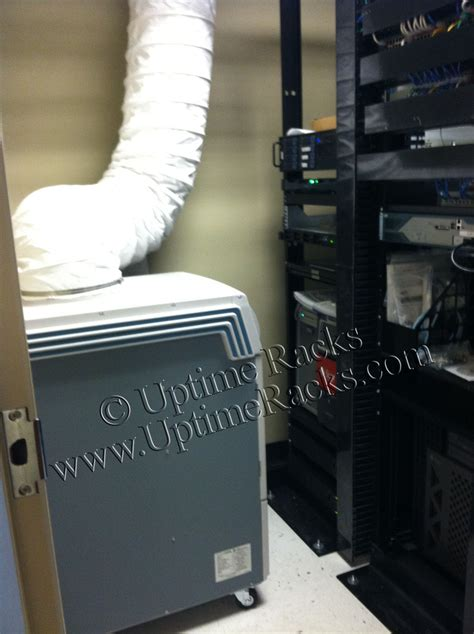 air conditioned rack cabinet data centers are shrinking call in the air conditioned