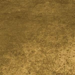 polished brass texture - Google Search | bioshock ...