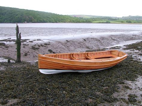 Dinghy Boat by Royal Dinghy Stirling