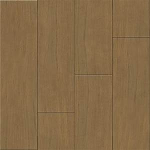 cad and bim object parquet chene 14x150 go2 ancy naturel With cire a parquet
