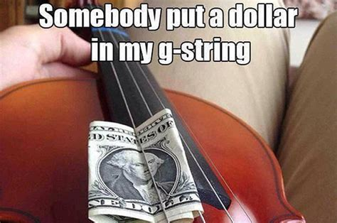 26 Classical Music Memes That Will Make You Chuckle
