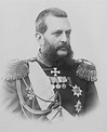 1000+ images about Nicky - The last Tsar of Russia - and ...