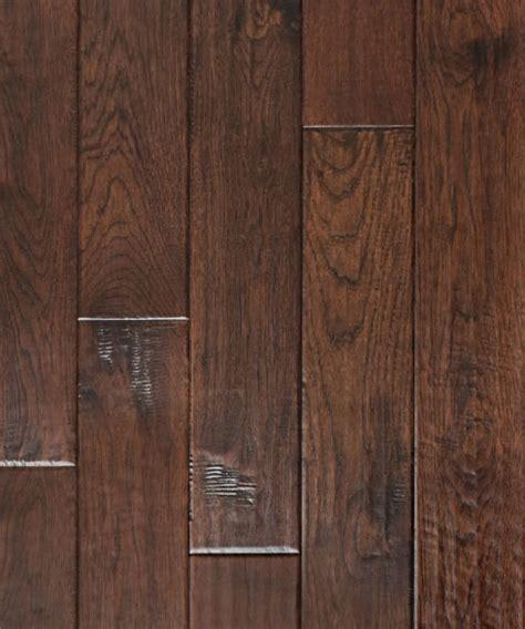 golden trim hardwood floors qualiflor francesca handscraped american hickory modesto engineered hardwood flooring