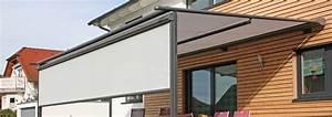 markisen liefern und montieren wir fachmannisch auch fur With markise balkon mit eigene tapete erstellen