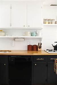 white wood kitchens 1985