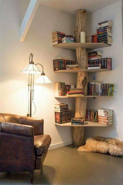 cool  cheap easy  simple diy rustic home decor