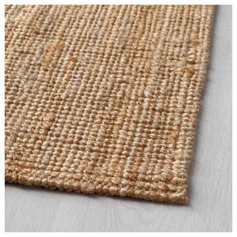 area rugs ikea lohals rug flatwoven 80x150 cm ikea