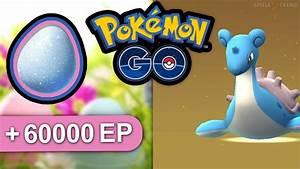 Oster Event Pokemon Go : oster event startet heute doppelte ep bonbons mehr pok mon go deutsch 265 youtube ~ Orissabook.com Haus und Dekorationen