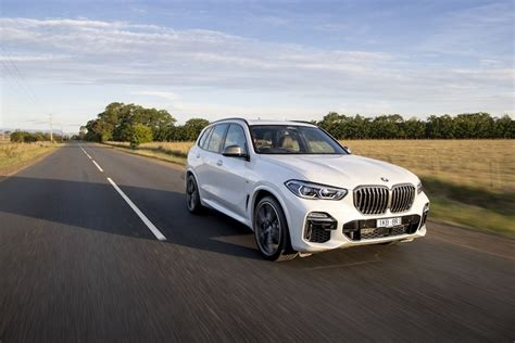 Review Bmw X5 2019 by 2019 Bmw X5 Review Practical Motoring
