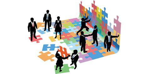 business enterprise advancement techniques general news