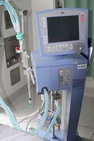 icu equipment  ottawa hospital