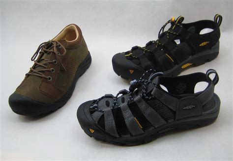Sandals Shoes : Keen Cycling Shoes For Recessed Cleats