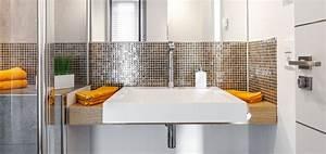 Bilder Gäste Wc : g ste wc 39 s mit komfort planung und gestaltung ~ Markanthonyermac.com Haus und Dekorationen