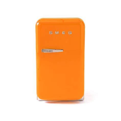 Smeg Mini Kühlschrank by Smeg Mini Refrigerators West Elm