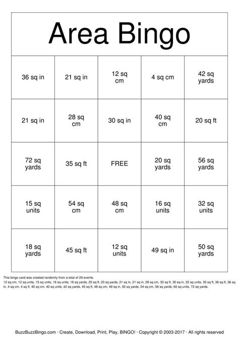 printable number bingo cards 1 20 math bingo cards 1 20 7