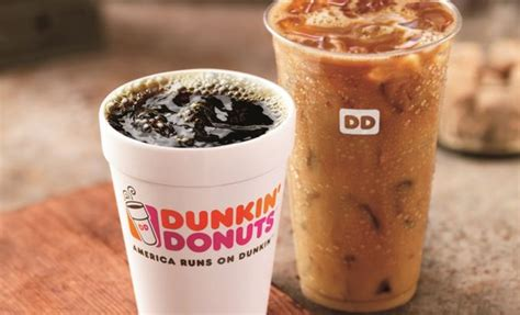10 Dunkin' Donuts Secret Menu Drinks You Seriously Need To Try Coffee Drinks List Quiz Caffeine In A Cup Of Vs Espresso Drink Hail Satan Mug How Many Mg Decaf Made With Kahlua Energy Recipe Sightglass Moma
