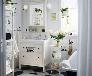 Catalogue Salle De Bains Ikea : salle de bains ikea le nouveau catalogue 2017 est en ligne c t maison ~ Dode.kayakingforconservation.com Idées de Décoration