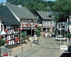 Reiseführer Für Berlin : reisef hrer bad marienberg sehensw rdigkeiten tipps f r ~ Jslefanu.com Haus und Dekorationen