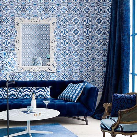 Des Idées Déco Pour Votre Salon Marocain