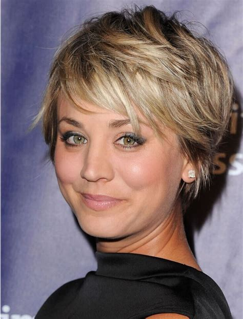 Pixie Hairstyles For 60 by 2018 Pixie Hairstyles And Haircuts For 40 To 60