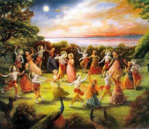 Bhakti Movement: Meaning and Causes