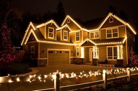 images of xmas outdoor lights top 46 outdoor lighting ideas illuminate the spirit architecture design